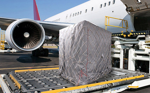 Fire Containment Solutions For Aircraft And Other Transport Newtex